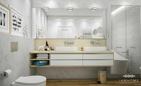 Zen Bathroom Ideas by Zen Bathroom Interior Design Ideas