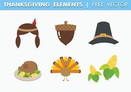 15 free thanksgiving templates psd ai eps free premium