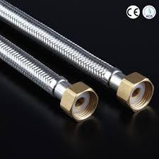 kitchen faucet extension faucet design exported hose kitchen faucet repair