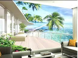 quality wallpaper for home u2013 bookpeddler us