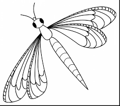 venus fly trap coloring zombie printable coloring pages