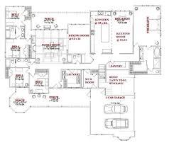 5 bedroom house plans with bonus room dazzling design 15 family house plans with bonus room one story