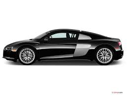 sports car audi r8 audi r8 prices reviews and pictures u s report