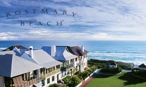 rosemary beach fl rosemary beach fl real estate listings and homes for sale home