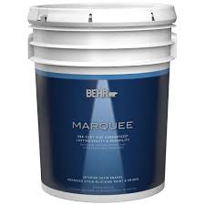 behr marquee interior paint paint colors paint the home depot
