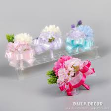 wedding flowers for guests online buy wholesale wedding flowers guests corsage from china