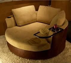Creative Sofa Design  Cuddle Couch Home Design Garden - Home sofa design
