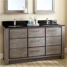 bathroom vanities marvelous inch bathroom vanity the standard