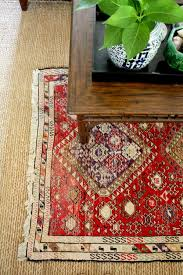 Latest Rugs Latest Find Turkish Rug Emily A Clark