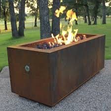 Heating Outdoor Spaces - 25 best firepits images on pinterest outdoor fire pits fire