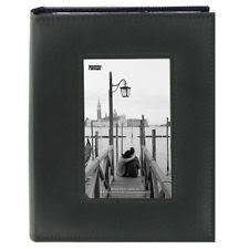 Burnes Of Boston Photo Album Vinyl General Photo Albums U0026 Boxes Ebay
