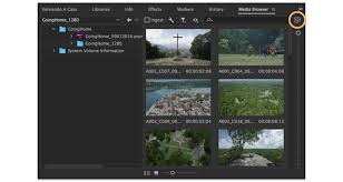 collaborative video editing adobe premiere pro cc tutorials