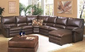 Arizona Leather Sofa by Amazing Leather Sectional Sofa Oversized Leather Sectional Sofas