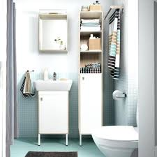 small bathroom storage ideas ikea bathroom ideas ikea ikea design ideas small bedroom design ideas