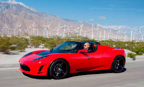 tesla electric car tesla cars evolution u2014 the dialogue