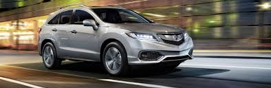 acura black friday deals south coast acura official blog