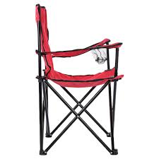 Folding Armchair Popular Armchair Folding Buy Cheap Armchair Folding Lots From