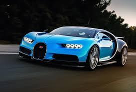 bugatti crash bugatti chiron officially revealed 1500hp veyron successor