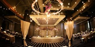 wedding venues in st louis the westin st louis hotel weddings get prices for wedding venues