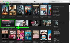 how to get free itunes tv episodes and rent itunes movies with 0 99