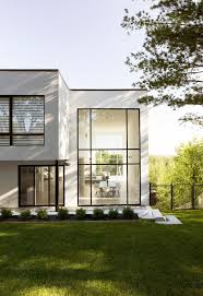 1657 best houses images on pinterest contemporary houses design