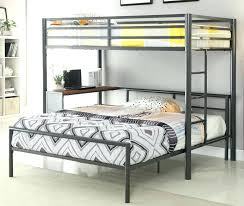 full over queen bunk bed with stairs u2013 shinesquad