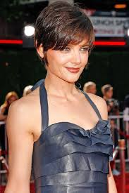 hair products for pixie cut 50 best pixie cuts iconic celebrity pixie hairstyles