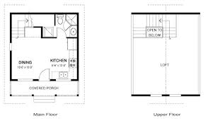 tiny house plans under 300 sq ft 300 sq ft home sq ft house plans new sq ft tiny house floor plan