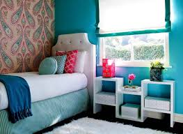 Blue Purple Bedroom - bedroom pink and blue bedroom pink and green bedroom accessories