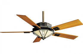 casablanca ceiling fan replacement parts lighting casablanca ceiling fans light kits stealth fan reviews
