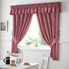 Pink Gingham Curtains Pink Gingham Curtains Argos Home Design Ideas Gingham Curtains
