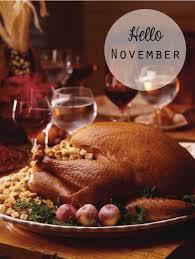 hello november a month to be thankful stafford s