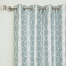 Lavender Blackout Curtains by Idyllic Lavender Curtains Together With Blackout Lining Home