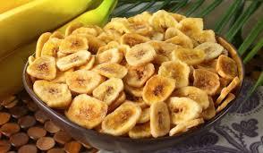 malabar cuisine malabar recipes malabar food malabar cuisine recipe