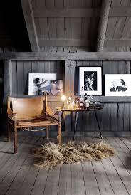Attic Bedroom by 55 Best Attic Rooms Images On Pinterest Attic Rooms Attic