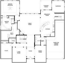 open kitchen house plans open room house plans ideas free home designs photos