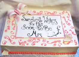 wedding shower cakes wedding shower cake messages idea in 2017 wedding