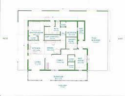 24x24 floor plans 24x24 house plans elegant house plan pole barn house plans with