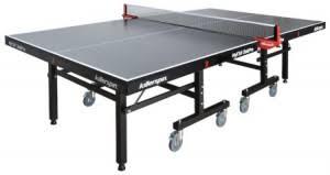 ping pong table dimensions ping pong table reviews