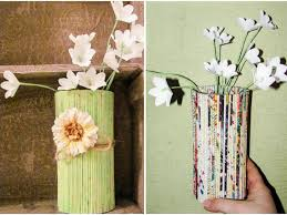 home decor awesome diy home decor projects cheap decorating idea