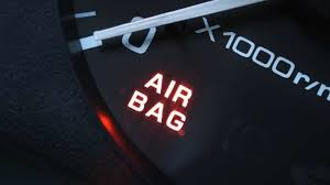what does it mean when the airbag light comes on troubleshooting an airbag warning light carsdirect