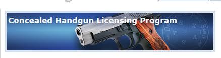 massey u0027s gun shop and range texas license to carry