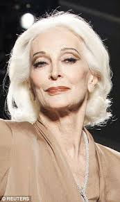 hair styles for women who are eighty four years old women are victims of a great grey hair conspiracy white hair gray