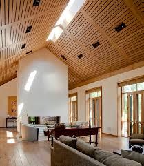 Wood Ceiling Designs Living Room 19 Stunning Wood Ceiling Design Ideas To Spice Up Your Living Room