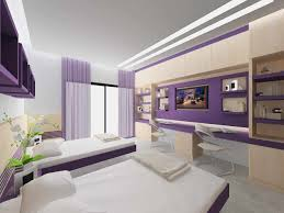 ceiling lighting ideas modern bedroom ceiling lighting designs caruba info