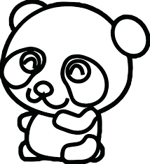 articles cute teddy bear coloring pictures tag cute bear