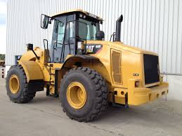 used wheel loader caterpillar cat all buy sell ads