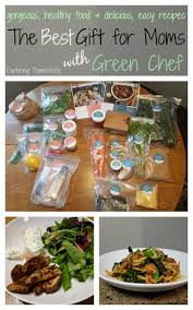 Best Gift For Mom by The Best Gift For Moms Green Chef Exploring Domesticity