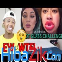 Challenge Fail Vine Jenner Lip Challenge Fail Vine Compilation 2015 Mp3