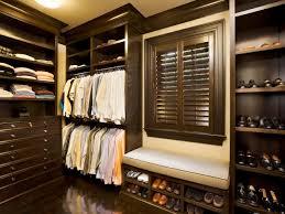 Under Window Storage by Closet Storage Bins And Boxes Hgtv